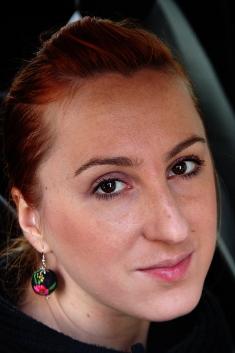 Agnieszka_Bojko